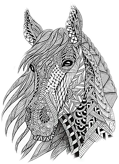 Barbie Birthday Coloring Pages additionally  moreover Craa Ggi moreover Upscale likewise Coloring Pages Of Horses Rearing Cartoon Coloring Pages. on horse coloring pages for adults