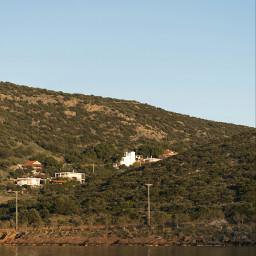 greece photography athens