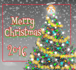 freetoedit unsplash merrychristmas christmastime christmastree