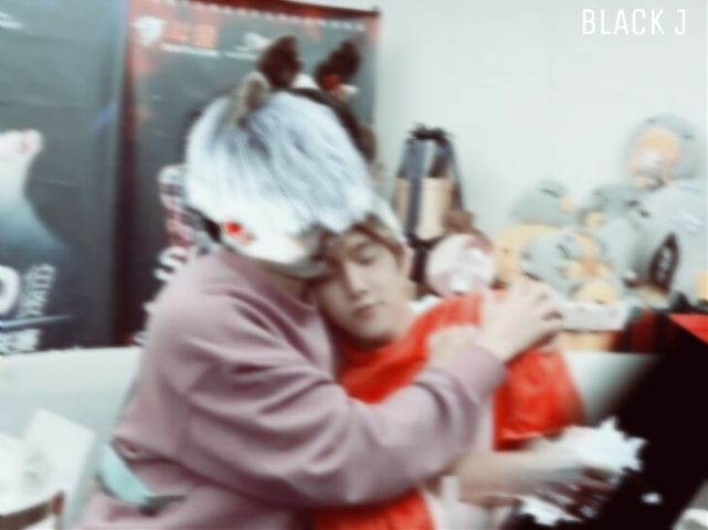#chanbaek,#exo,#exol,#shipper,#dream