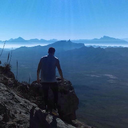 alpinism placestovisit