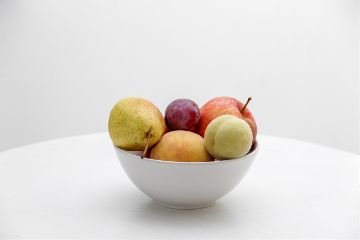 freetoedit sweet color colorful fruit
