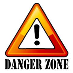 dangerthink