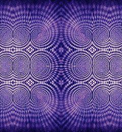 freetoedit mirroreffect crossprocess abstract pattern