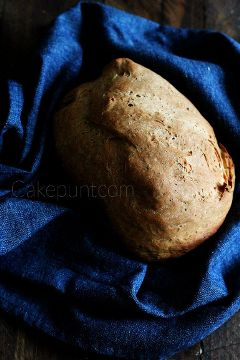 pan chia cakepuntcom photography food