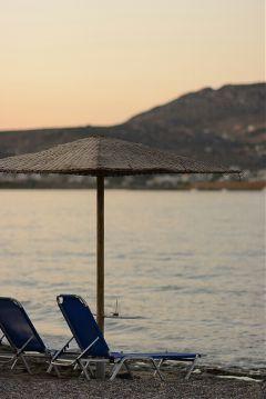greece photography coffee