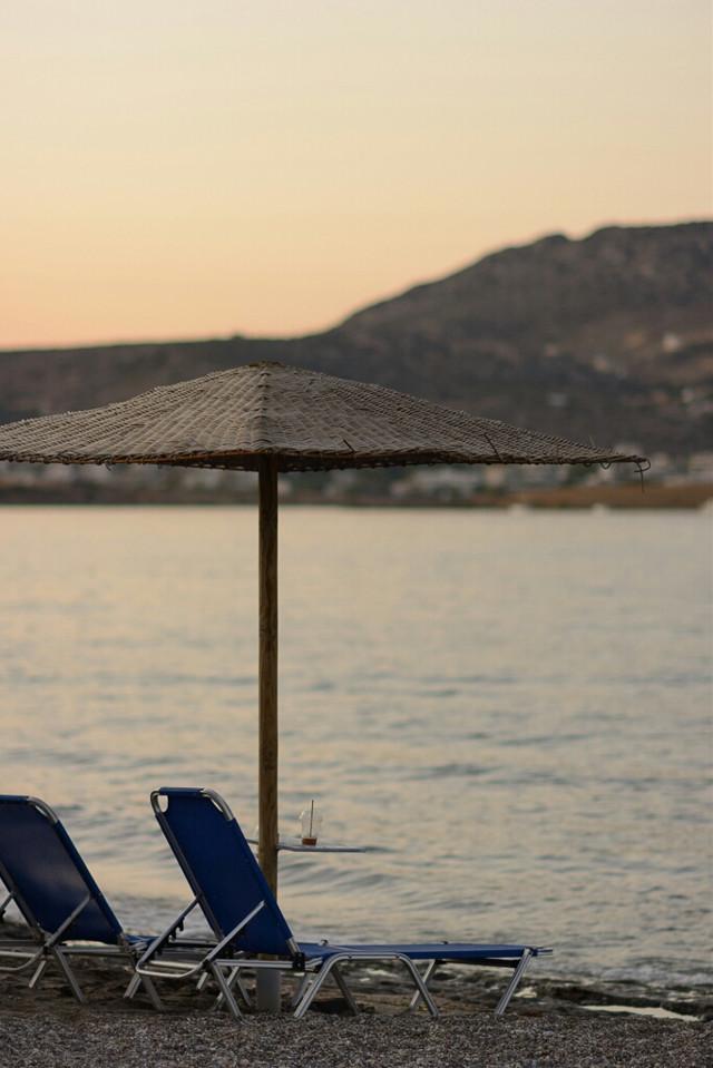 #greece #photography  #coffee time