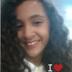 @mariasantarell5