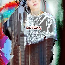 fashionreadyremix freetoedit remixme