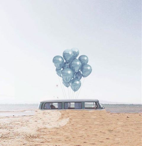 freetoedit myedit edited balloons blue