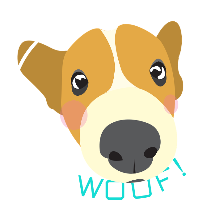 #freetoedit #ftestickers #dog