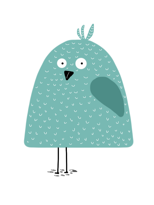 #FreeToEdit #ftestickers #bird