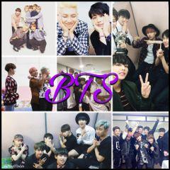 bts likeforlike inspired korea collage freetoedit
