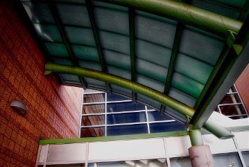 angeleyesimages architecture building landscape nikon