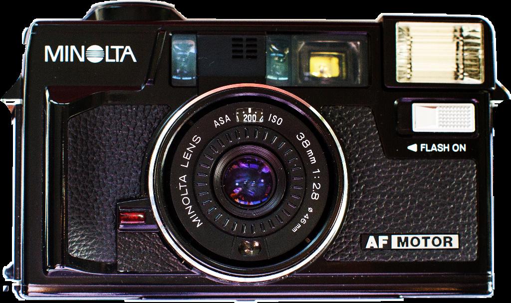 #camera #photo #old #retro #film #35mm #minolta #grig15