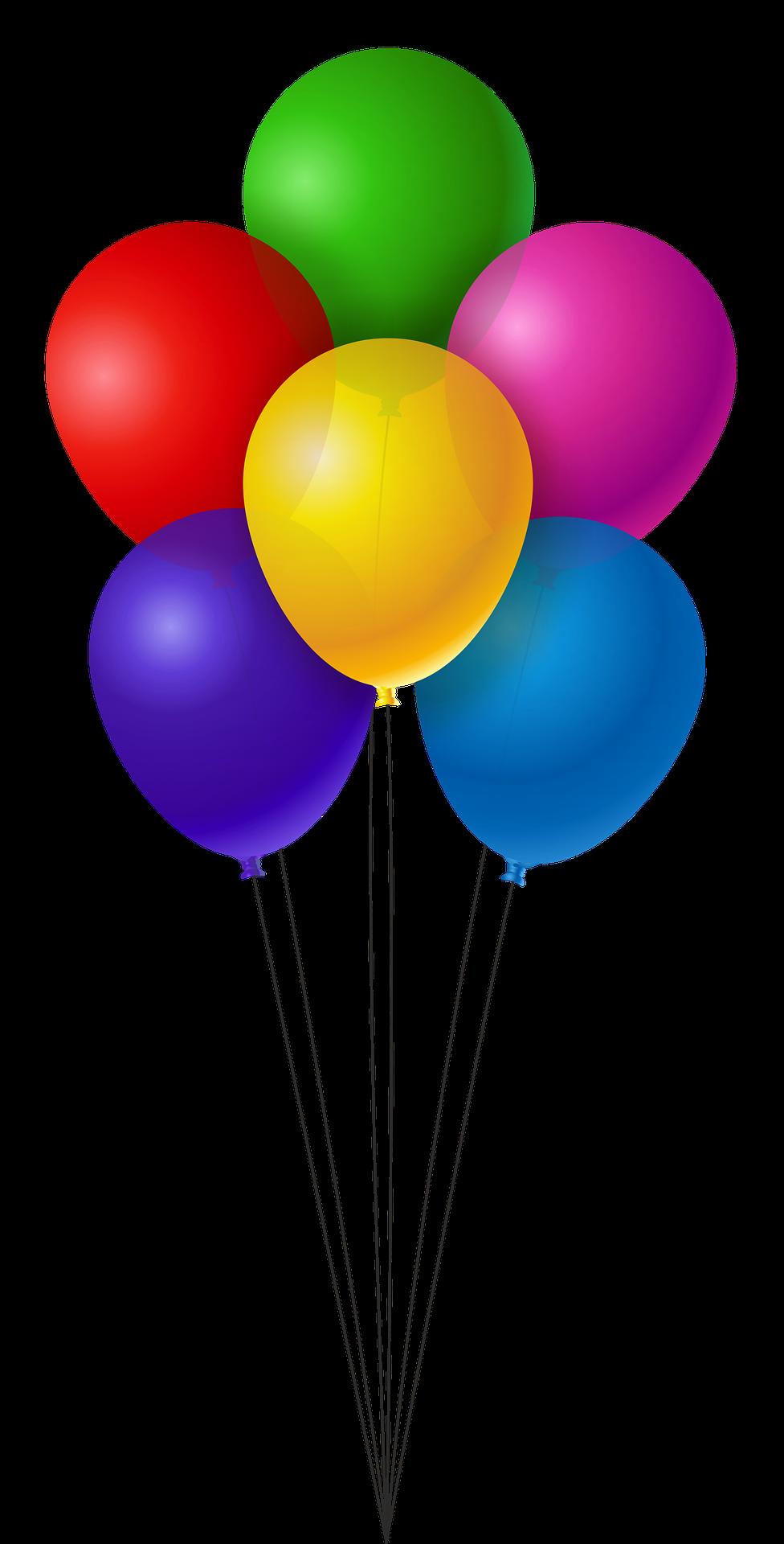#ftestickers  #balloon