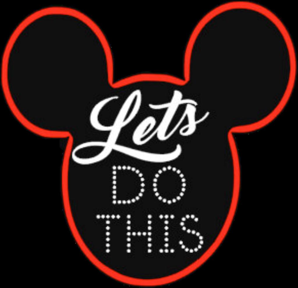#Disneyengourgment #FreeToEdit
