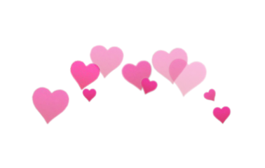 pink love cute lovely freetoedit