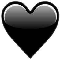 coraçao corazon emojis emoticons emotions