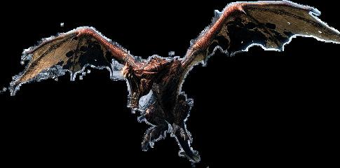 newstickers dragons skyrim freetouse bronzedragon