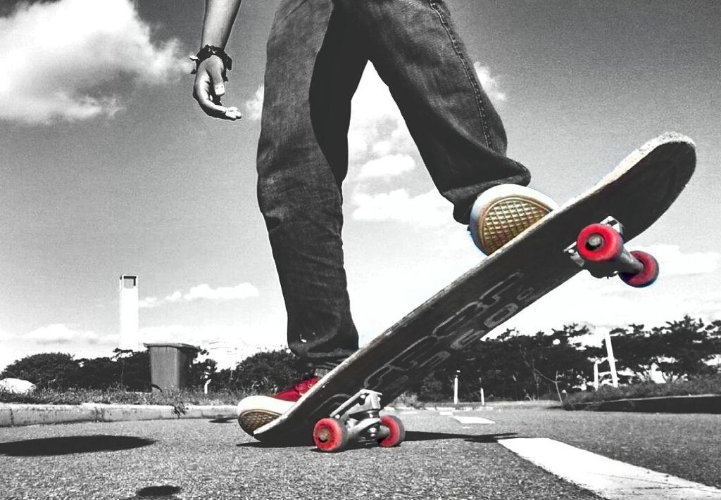 #skate #skateboard #skateboarding #wallpaper #wallpapers #wallpaperedit #skatepark