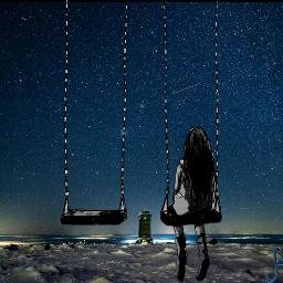 freetoedit stars ilovestars star fallingstar