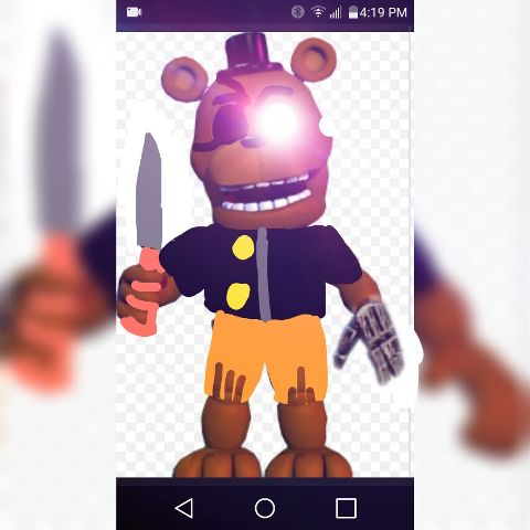 #piratefreddy,#freetoedit