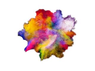 colorsplash freetoedit
