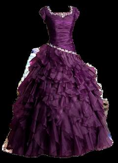 dress girl clothes kleid freetoedit