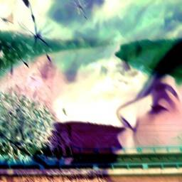 freetoedit rain blownaway trainremix