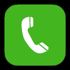 telefone freetoedit