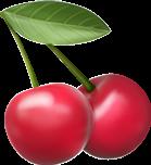 frutas freetoedit