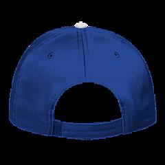 baseballcap blue boys girls gorra freetoedit