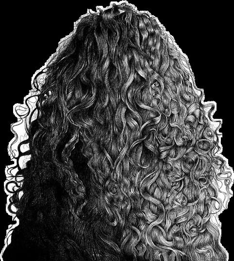 #hair #FreeToEdit