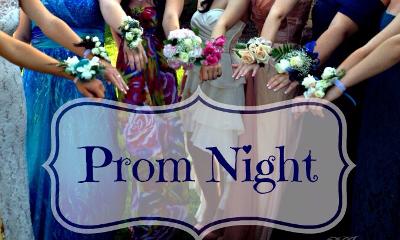 prom freetoedit