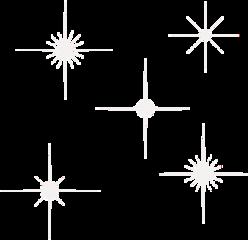 sparkle sparkler shimmer light cute freetoedit