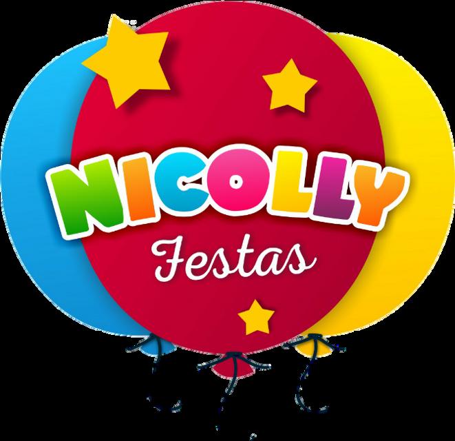 ##nicolyfestas