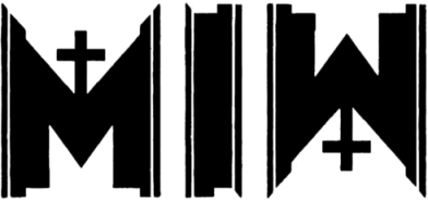 miw motionlessinwhite band logo bandlogo freetoedit