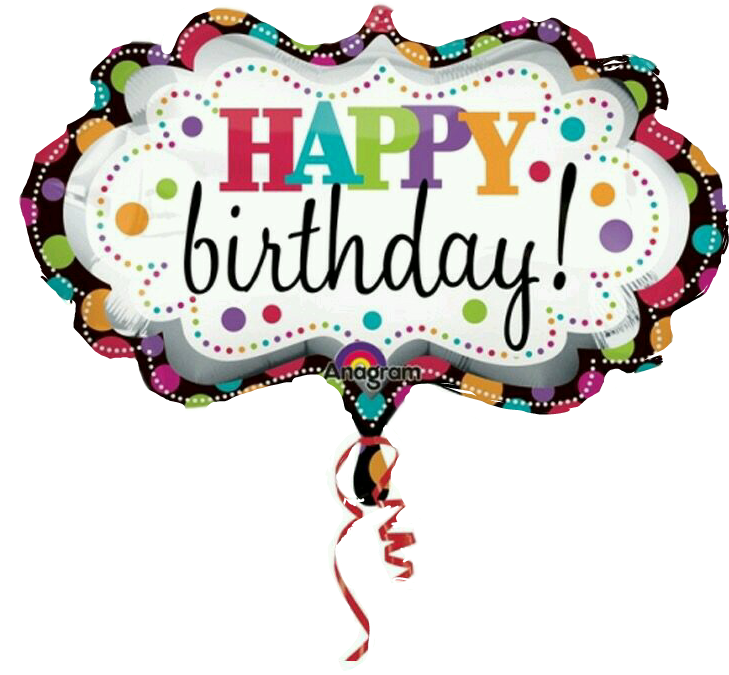 #birthday #freetoedit