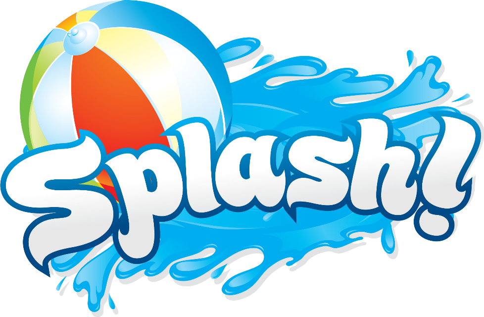 #splash #water #summer #fun #swimming #swim #beach #ball #freetoedit