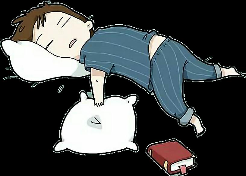 #boy #sleep #book #dream #garoto #livro #sonho