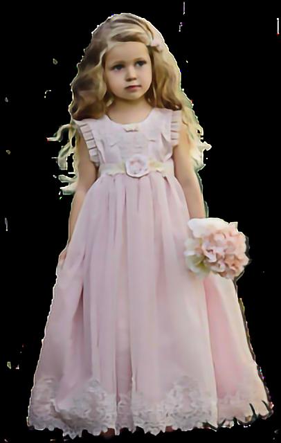 #girl #pink #FreeToEdit