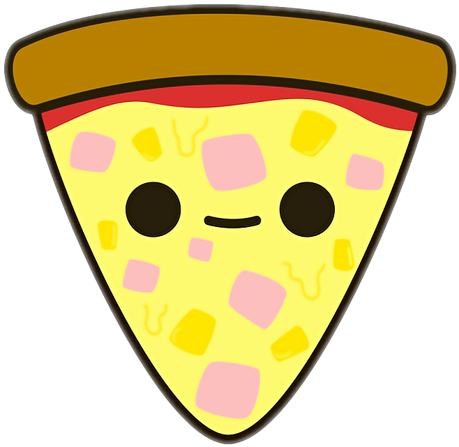 #pizzaonelaw