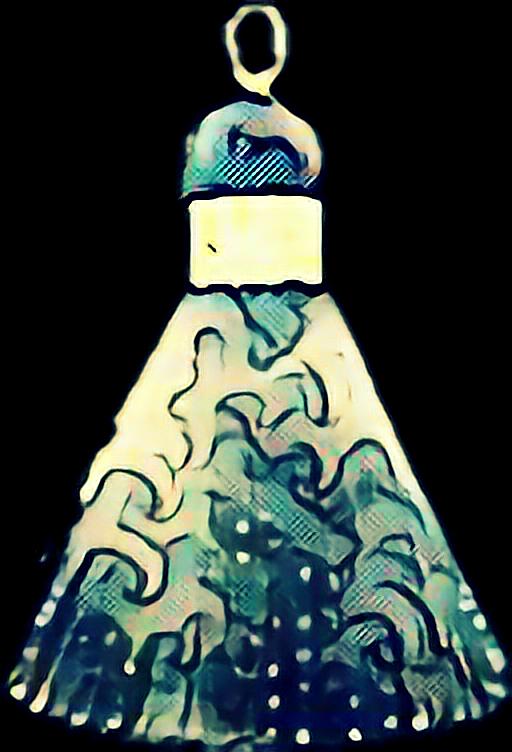 #tassel #tassels #strangerstringzarehappening