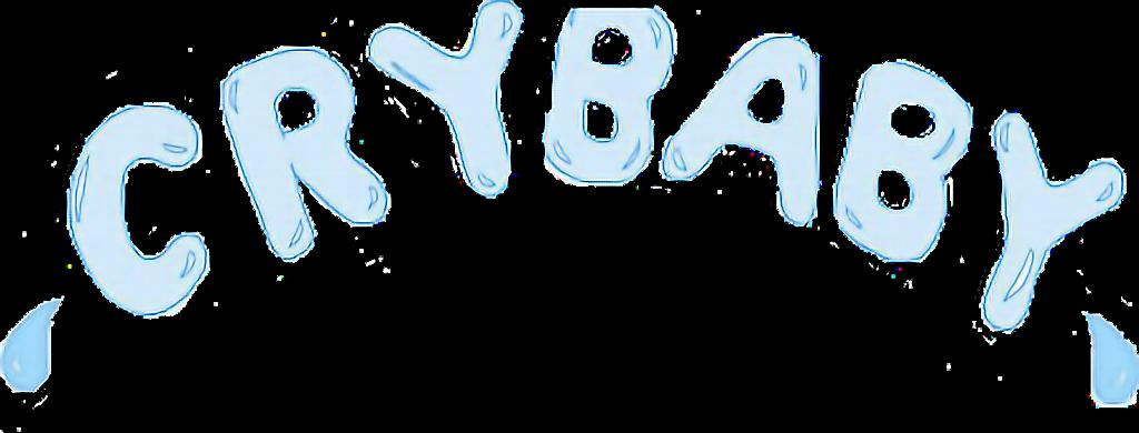 #cryBaby#FreeToEdit