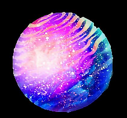 #galaxy #planet