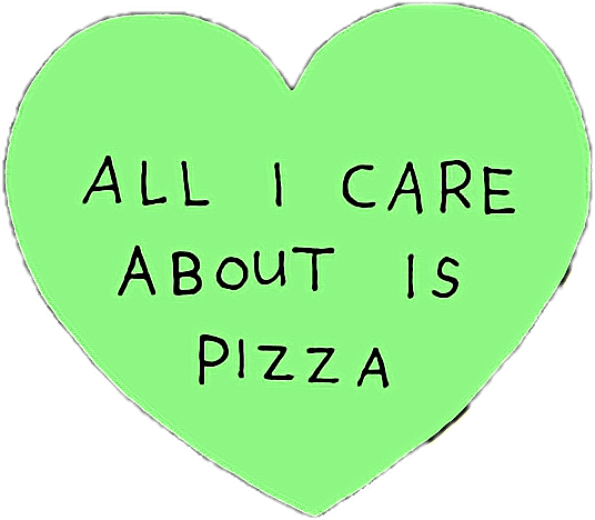 Люблю#пицууу#FreeToEdit