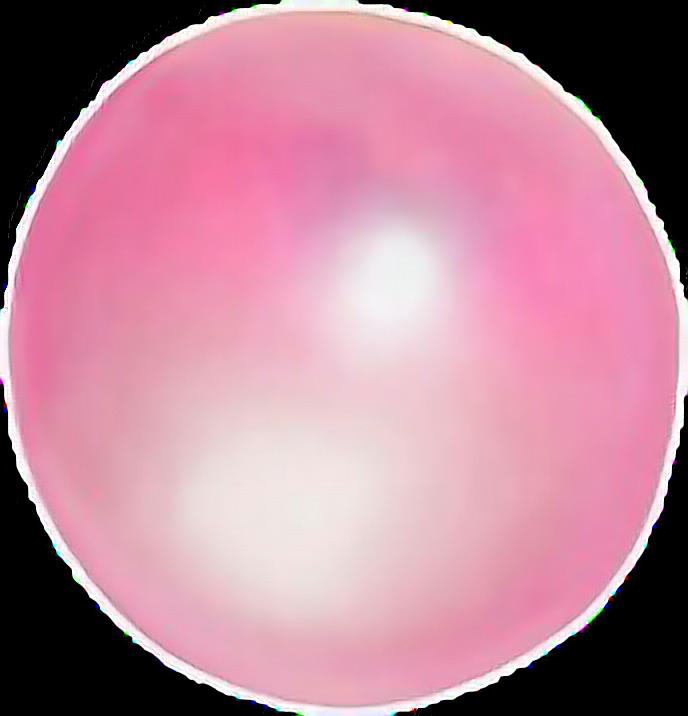 Big love bubbles blog - 4 6