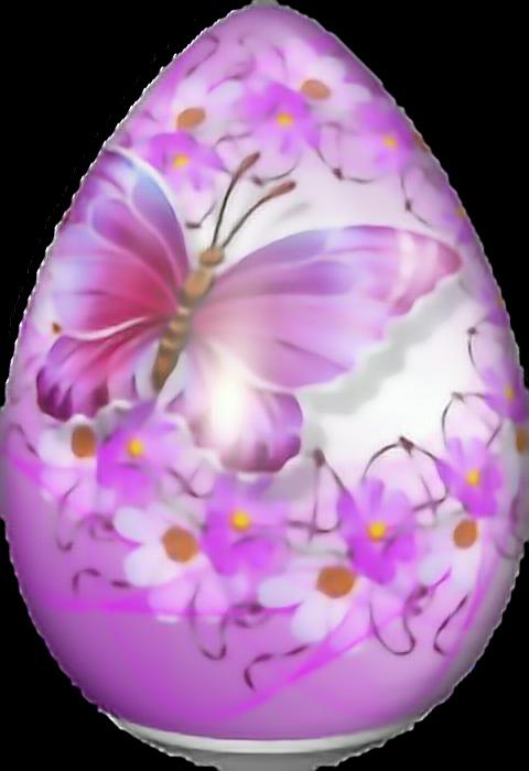 #egg #easter