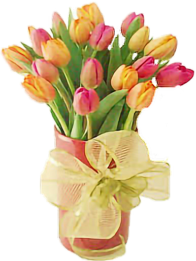 #flowervase #FreeToEdit